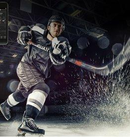 FWD Powershot Hockey Sensor