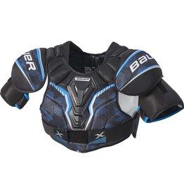 Bauer Bodyprotector X (SR)