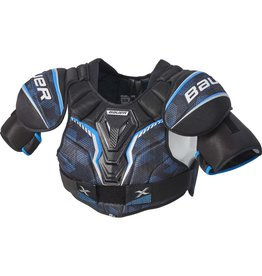 Bauer Bodyprotector X (INT)