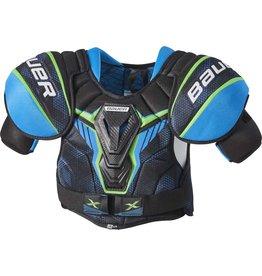 Bauer Bodyprotector X (JR)
