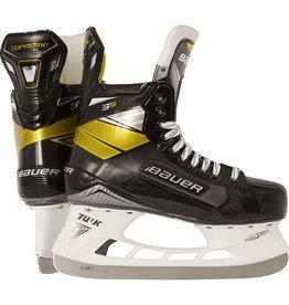 Bauer Supreme 3S Skate (SR) Fit 2