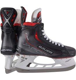 Bauer Vapor 3X Pro Skates (SR) Fit 2