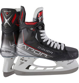 Bauer Vapor 3X Skates (SR) Fit 2