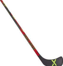 """Bauer Vapor Grip Comp Stick (JR) P01 (50"""")"""