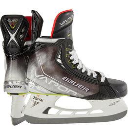 Bauer Vapor Hyperlite Skate Sr Fit 2