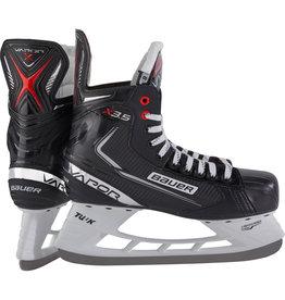 Bauer Vapor X 3.5 Skates (INT) D