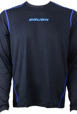 Bauer Bauer Basics Base layer Top (SR) S17