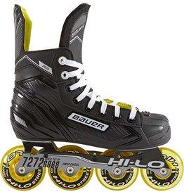 Bauer RS Roller Skate Sr R