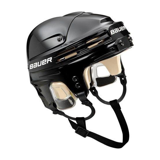 Bauer 4500 Helmet