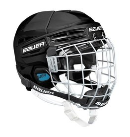Bauer Prodigy Youth Combo