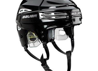 Helmen & Combos