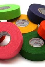 Blue Sports Stick Tape Kleur