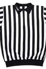 Bauer Pro Officials 1000 Jersey