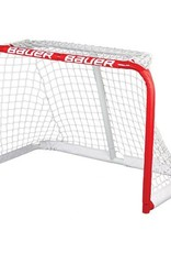 Bauer Mini Steel Goal