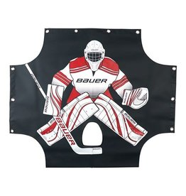Bauer Performance Sharp Shooter