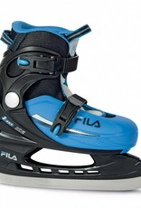 Fila J One Ice Boy