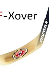 Frontier X-Over Blade (SR)