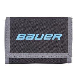 Bauer Wallet - Portemonnee