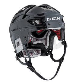 CCM Fitlite Helmet