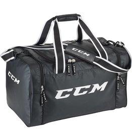 CCM Team Sports Bag