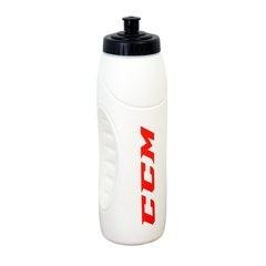 CCM Water Bottle 1 Ltr
