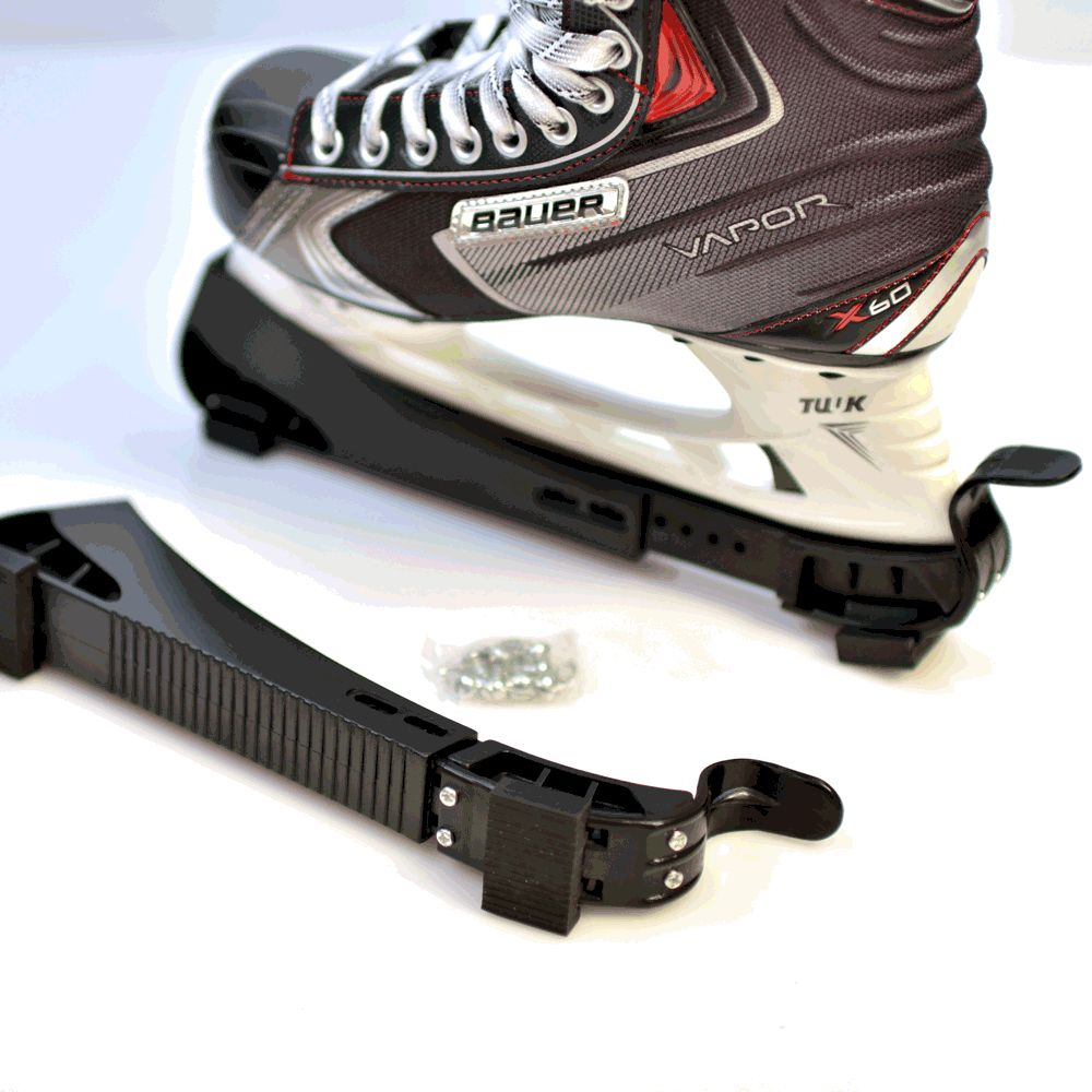 Raptor-X Step In Skate Guard