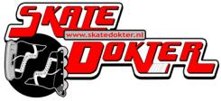 Specialist in skates & schaatsen