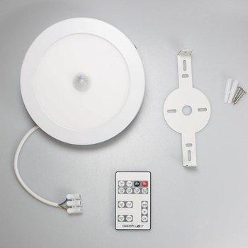 DreamLED Ceiling Sensor Light CSL-100