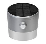 DreamLED Solar LED Wall Light SLWL300