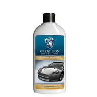 Great Lion Ambition Car Polish