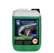 Great Lion velgenreiniger 5 liter