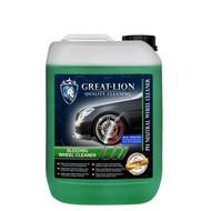 Great Lion Felgenreiniger 5 Liter