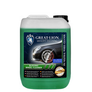 Great Lion rims cleaner 5 liter