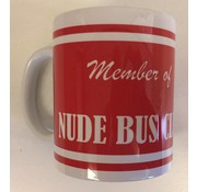 Mok Nude Bus Club