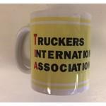 Becher Truckers International Association