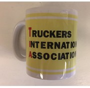 Mug Truckers International Association