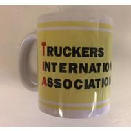 Mug Truckers International Association