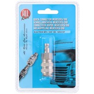 All Ride Quick connector Mercedes MP4 / DAF 106