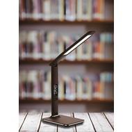 DreamLED DreamLED Leather Desk Light