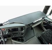 Scania R ( since 09.2009 ) big table - Copy