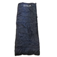 XL sleeping bag with logo