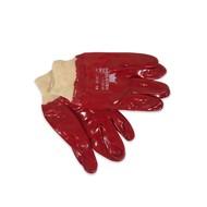 Handschoen rubber