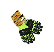 Glove Condor
