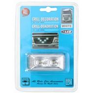 All Ride Light 24V - 2 LED