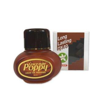 Poppy Grace Mate Air freshener