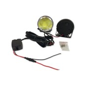 High Power COB LED lights  12/24 VOLT