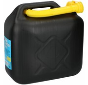 All Ride Jerrycan brandstof 10 liter