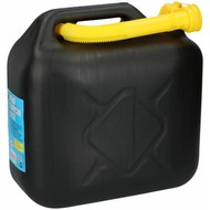 All Ride Jerrycan fuel 10 liters