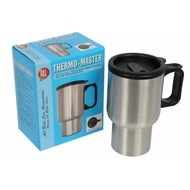 All Ride Thermo cup stainless steel