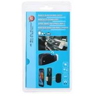 All Ride Phone holder magnet